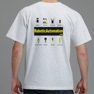 ra-shirts-back