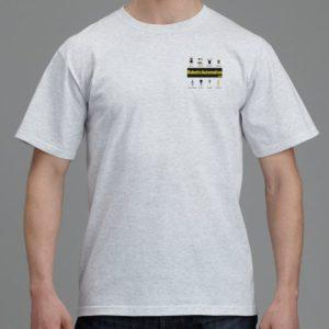 ra-shirts-front