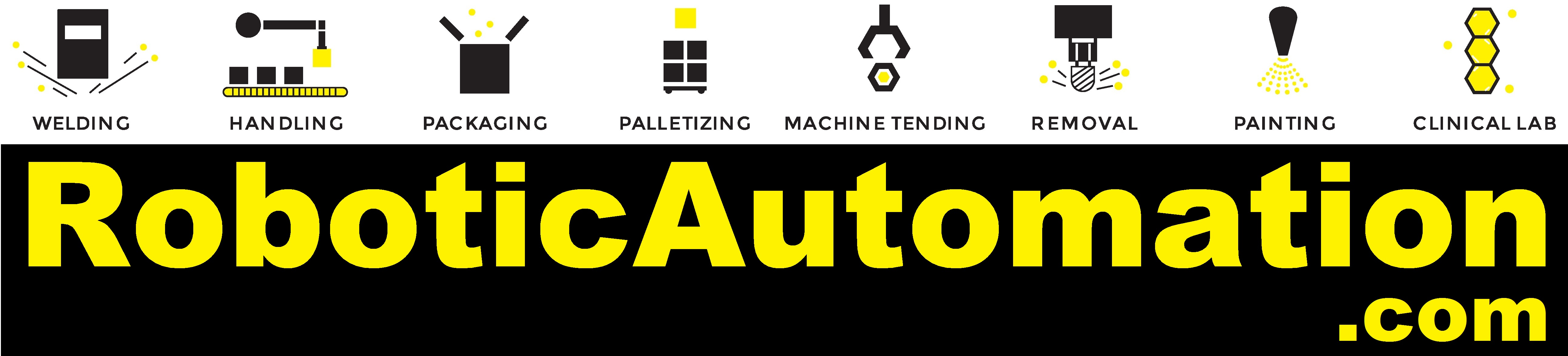 robotic-automation-banner-logos-with-words