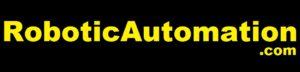 robotic-automation-logo-1