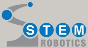 stem-robotics-education-logo