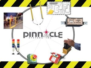 pinnacle-systems-group